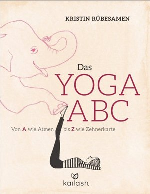 Das Yoga ABC