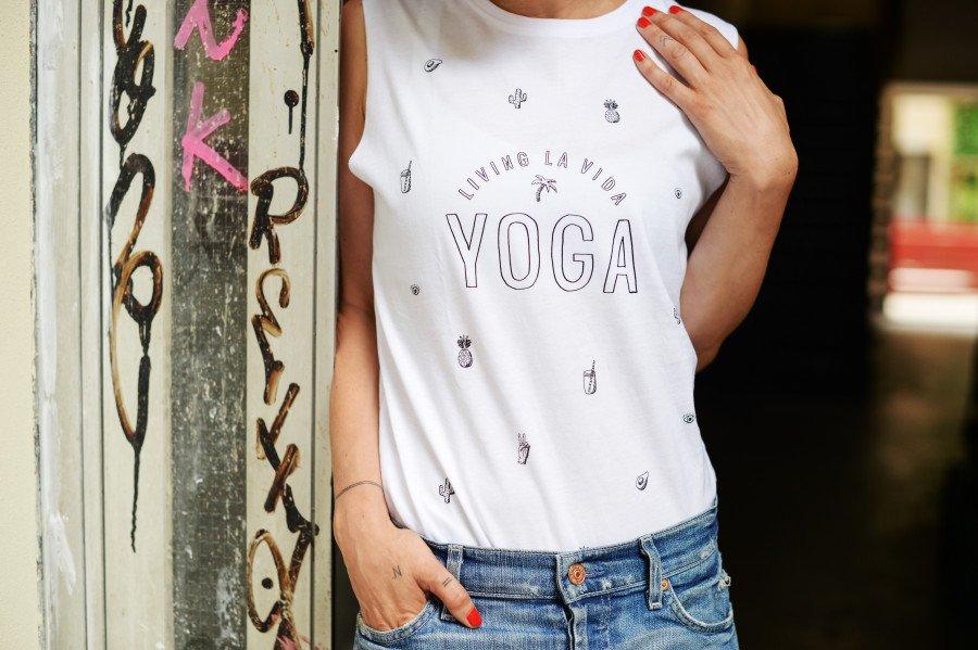 Asananas Yoga Club