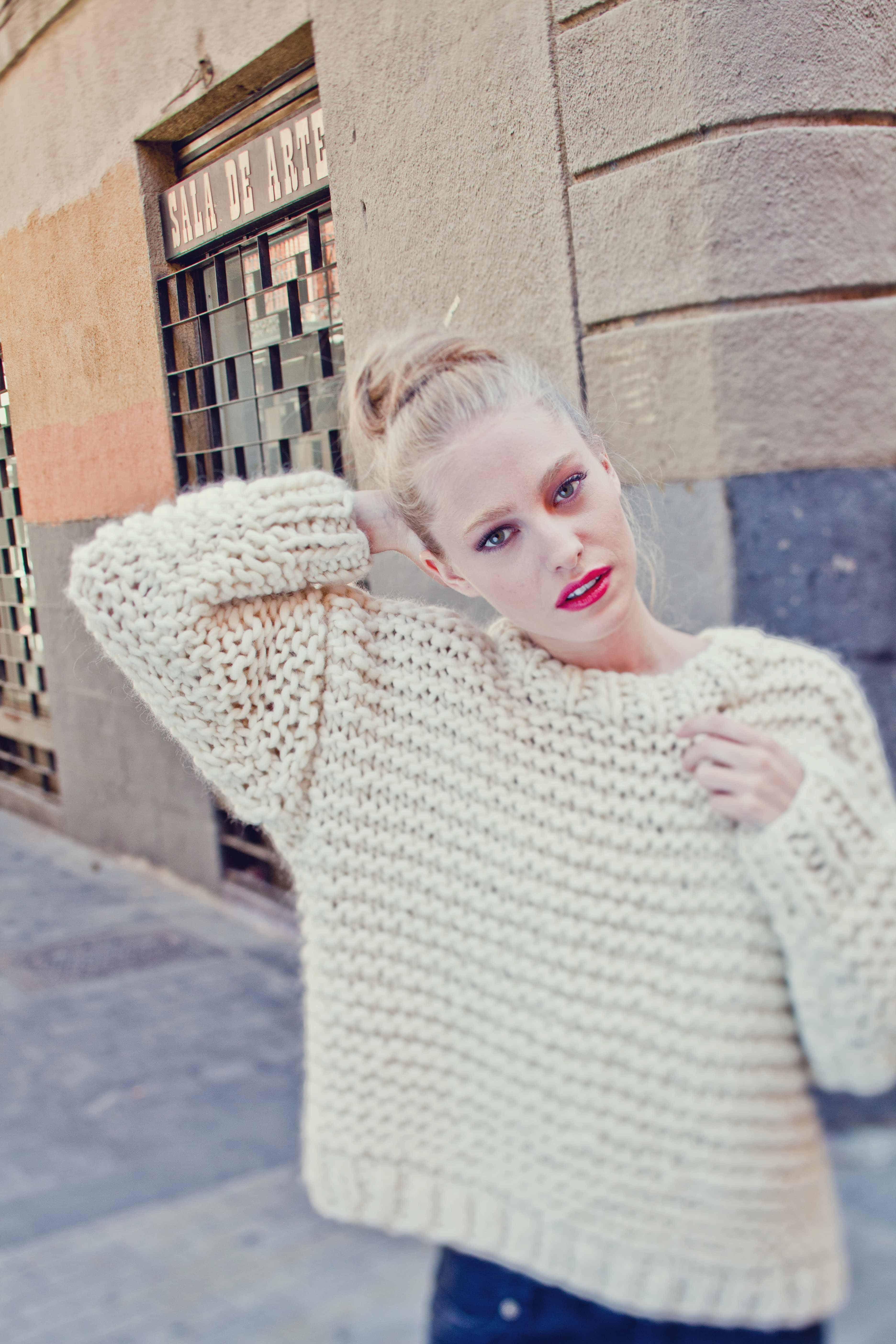 nolitasweater1