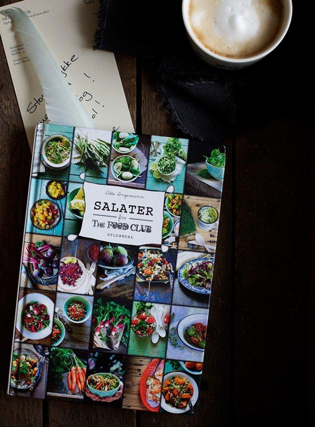 salatbog