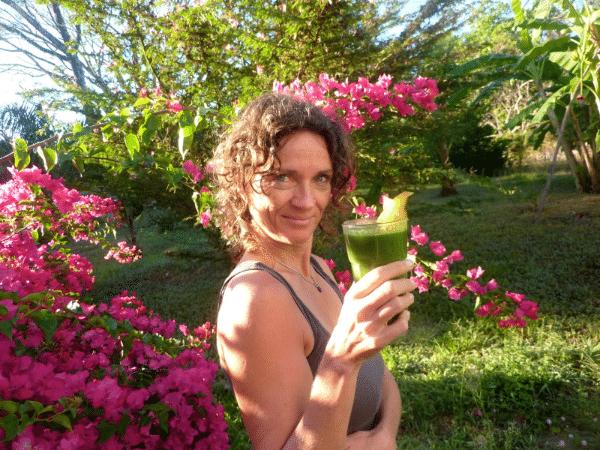 Dagmar Spremberg