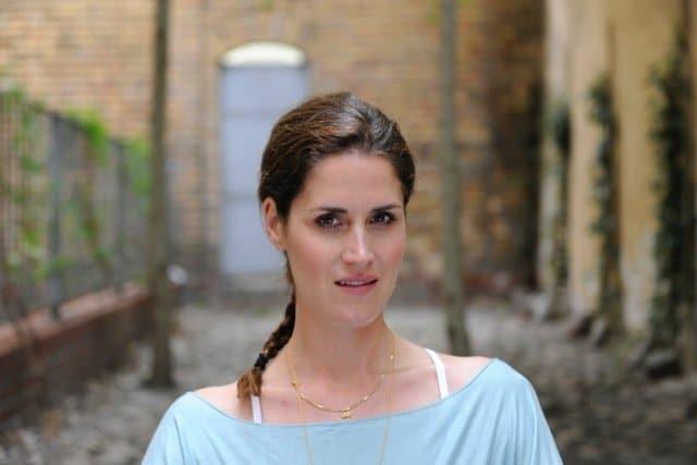 Christina Lobe