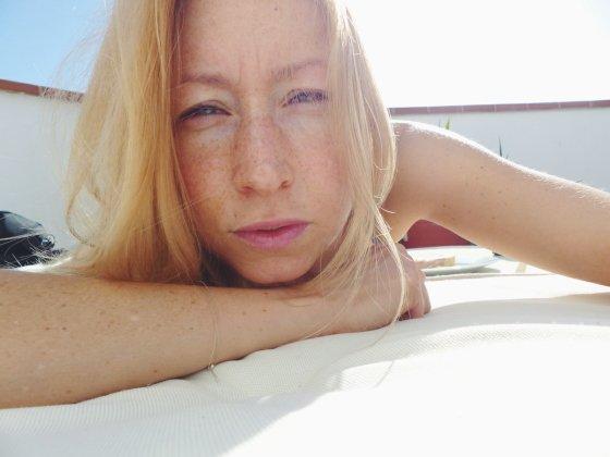 Ava Carstens