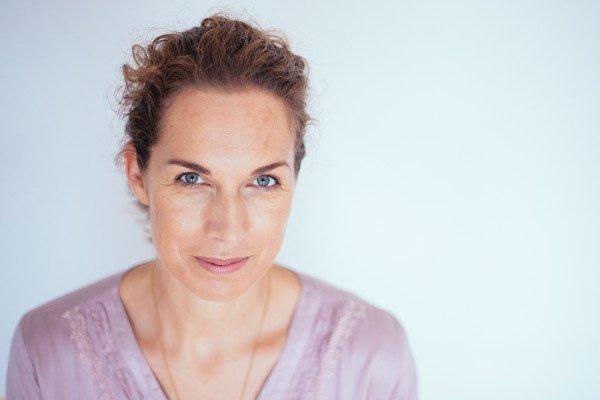 Christina Valeska
