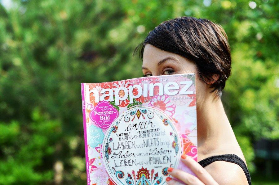 happinez