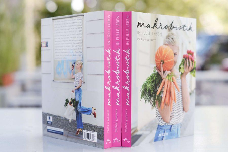 makrobiotik-madhavi-guemoes-in-fülle-leben-macrobiotics-book-buch