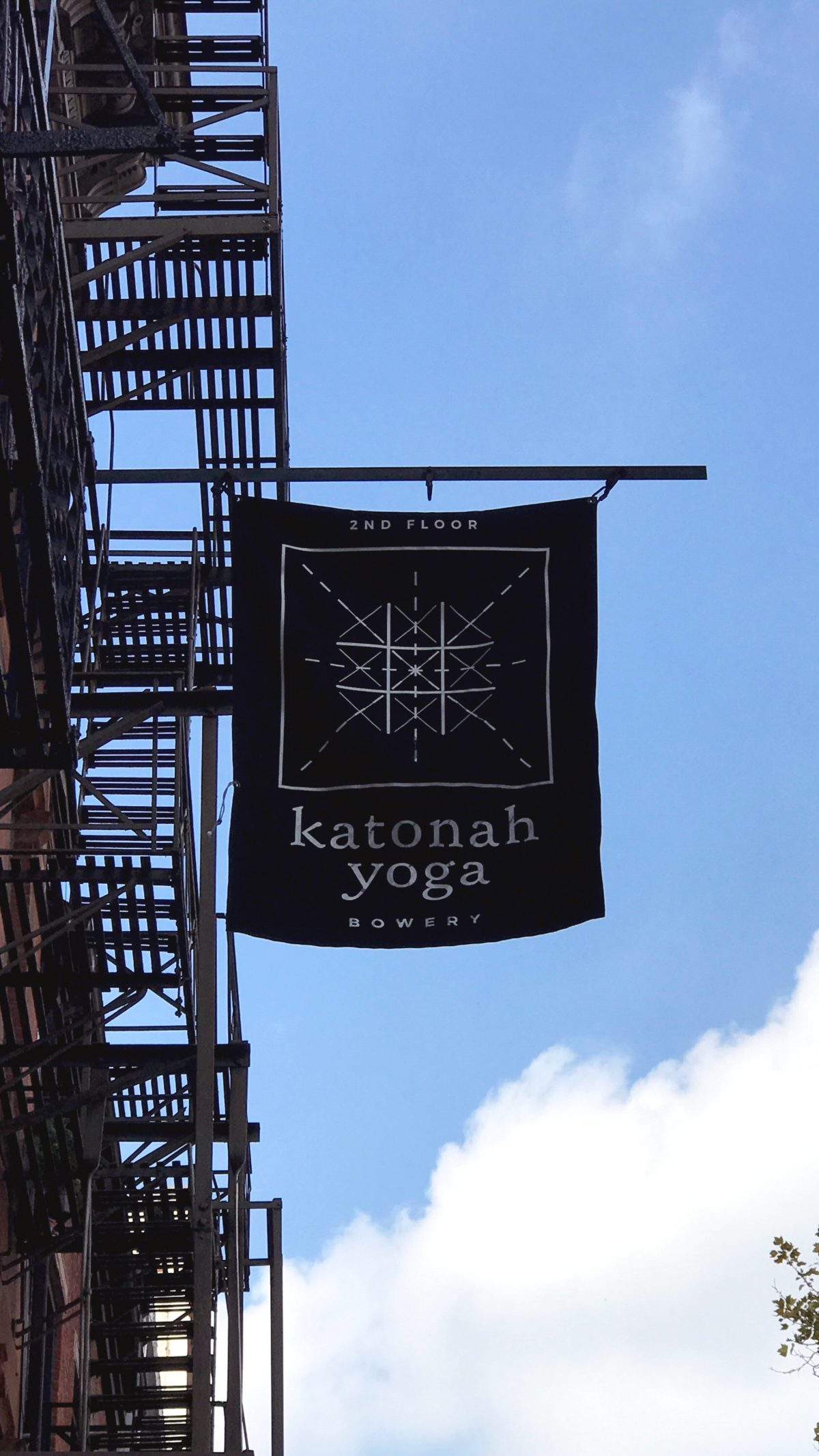 kantonah-yoga-new-york