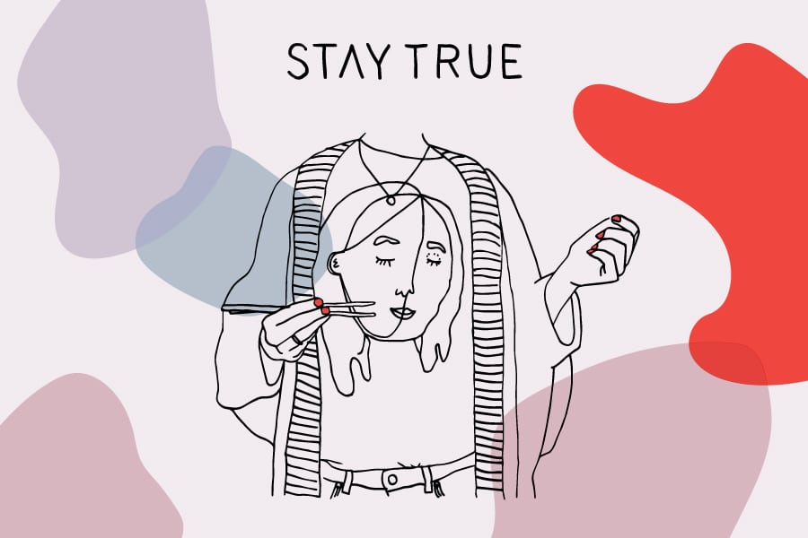 stay-true-programm