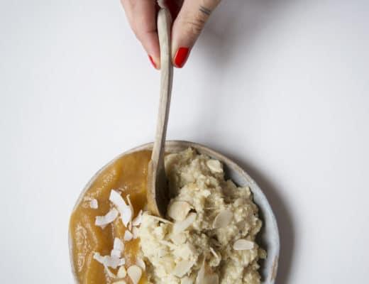 amaranth-porridge-aprikosencreme-makrobiotik
