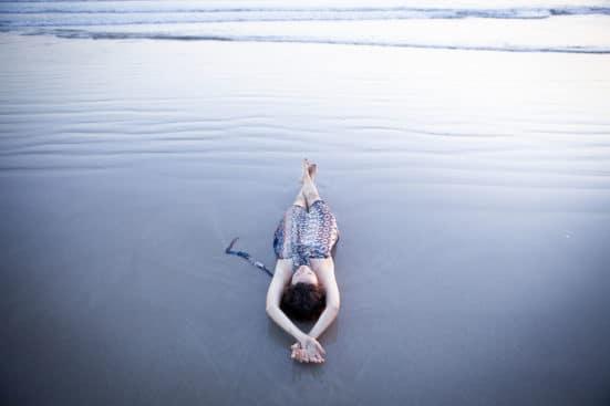 dagmar-spremberg-montezuma-yoga-costa-rica-hang-daniel-gautschi