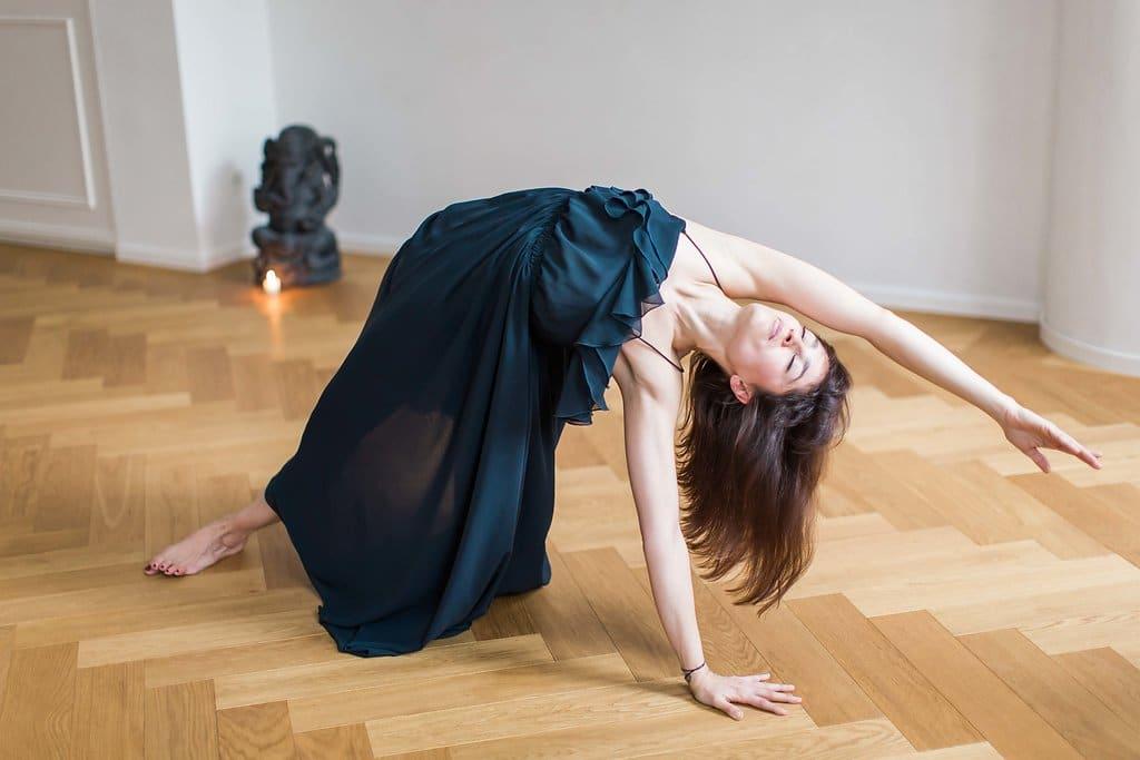 aylin-karadayi-yoga-zürich