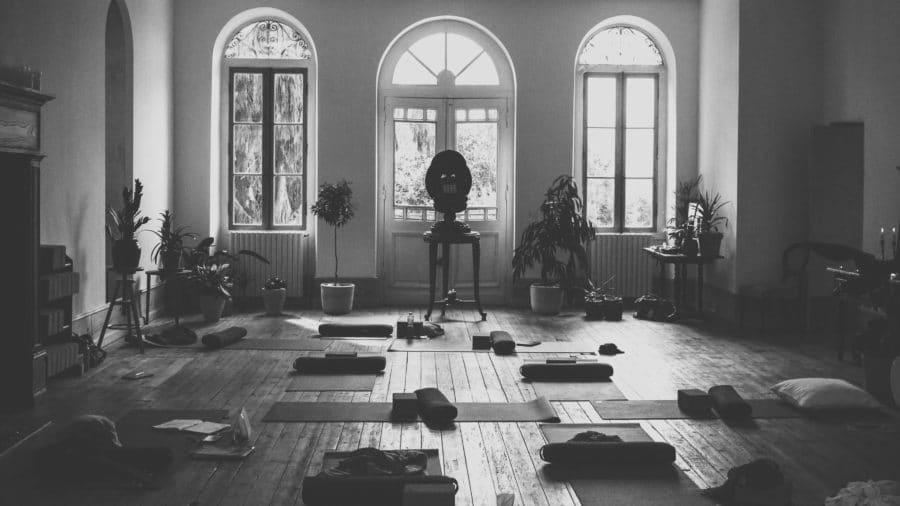 erica-jago-yoga-retreat