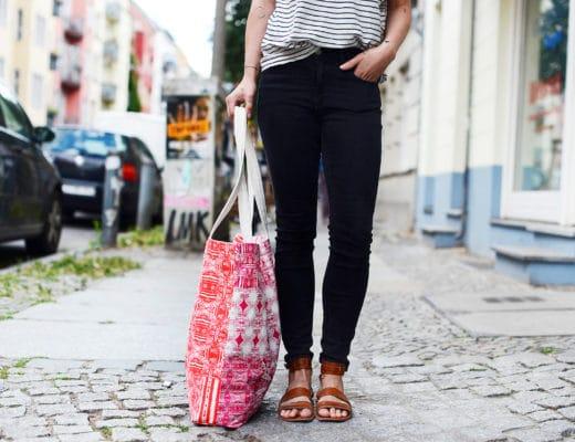 fair-fashion-yogatasche-lesens-madhavi-guemoes