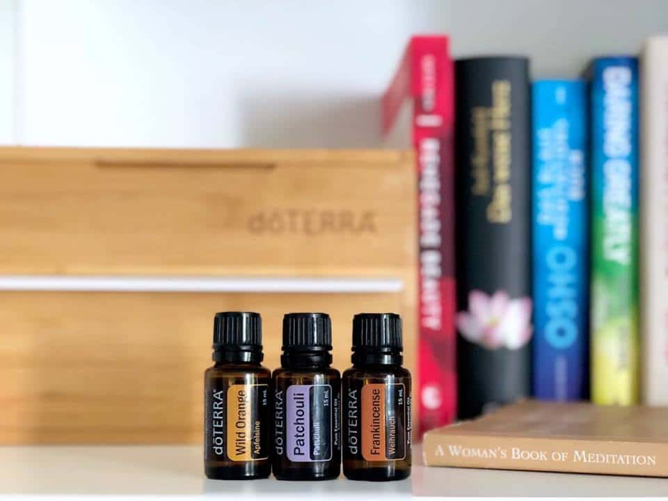 doterra-blends-relaxation