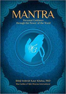 mantra-bibiji-inderjit-kaur-khalsa-yogi-bhajan