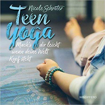 yoga-teenager-nicole-schroeter