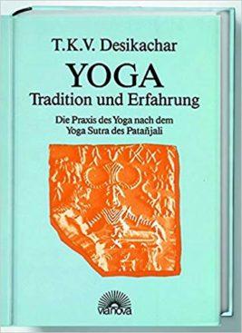 tkv-desikachar-yoga