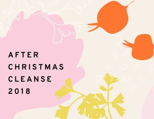 after-christmas-cleanse-2018